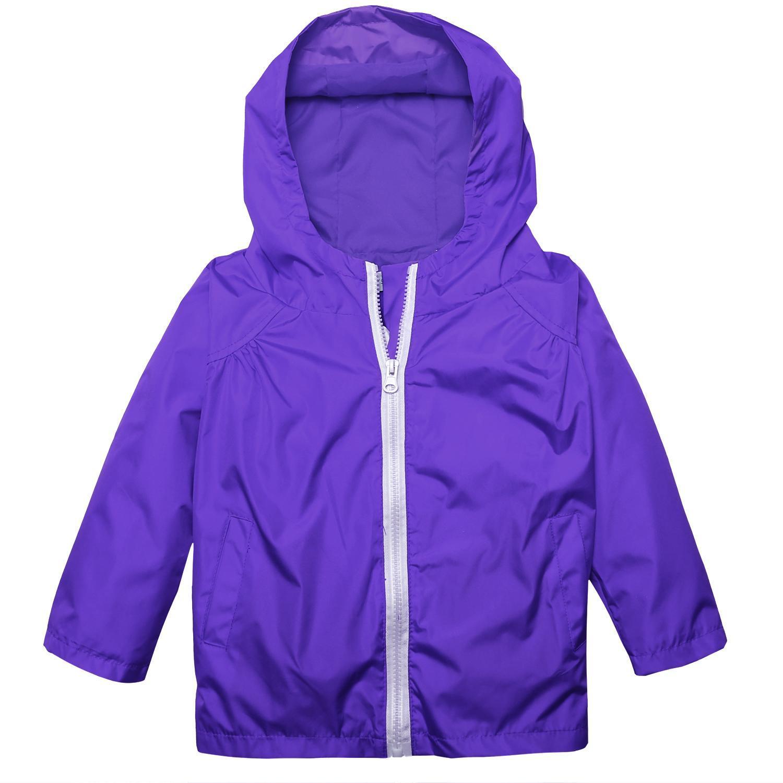 ec9ff4eedc14 Arshiner Dark Waterproof blue Hooded Outerwear
