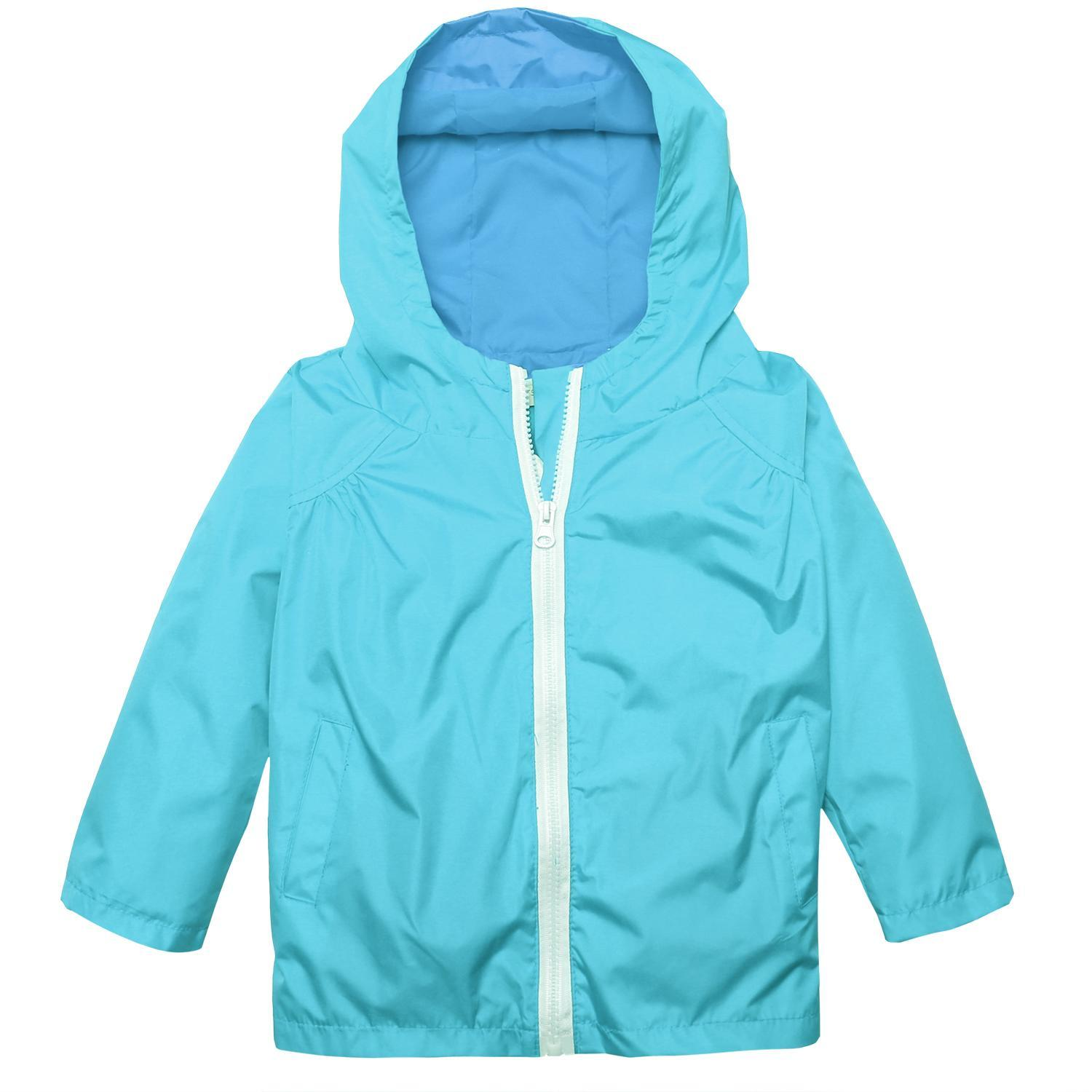 d9995f8b7 Arshiner Light Jacket Outwear Raincoat Outerwear